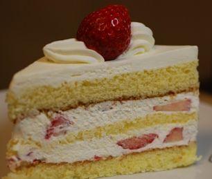 ケーキ屋 閉店 寄せ書きに関連した画像-05