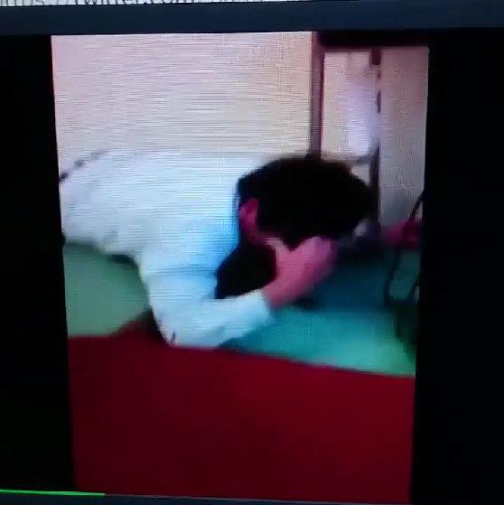 DQN クラス 先生 生徒 いじめに関連した画像-09