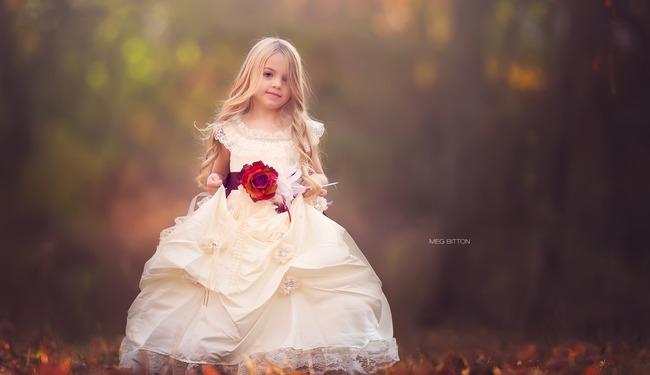 少女向けウェディングドレス 女性 クレーマーに関連した画像-01