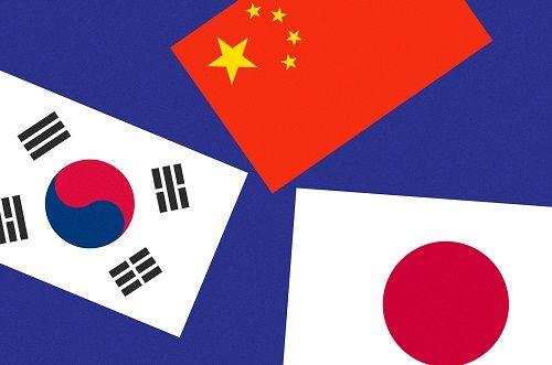東南アジア日本恨み中国疑問に関連した画像-01