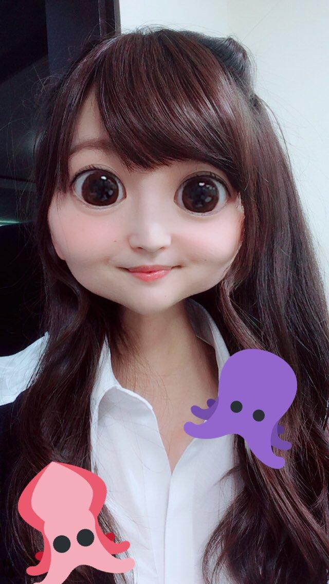 七瀬彩夏 声優 写真に関連した画像-02