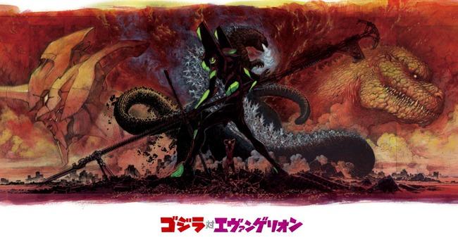 エイプリルフール 4月1日 遊戯王 海馬コーポレーション 採用試験 FGO ごちうさ デレステに関連した画像-34