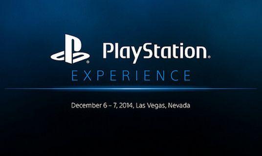 PlayStationエクスペリエンスに関連した画像-01