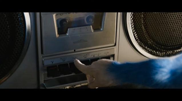 ソニック・ザ・ヘッジホッグ ハリウッド 実写映画 CG 予告トレーラー 映像に関連した画像-05