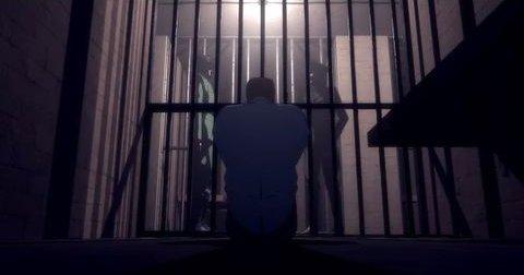アメリカ 冤罪 39年 71歳 賠償金 23億円に関連した画像-01