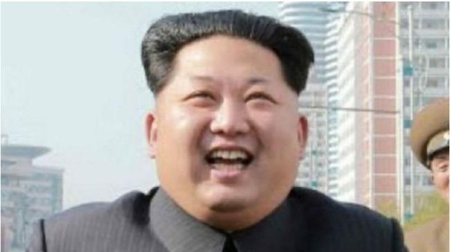 北朝鮮 ミサイル 配慮 好感度アップに関連した画像-01