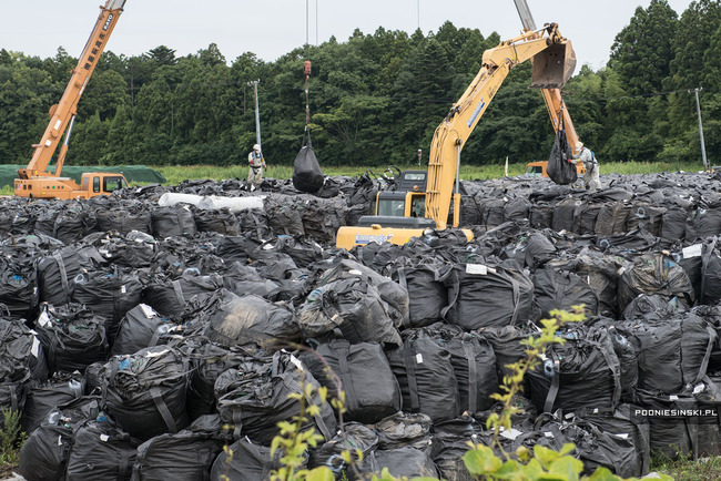 福島 原発 放射能に関連した画像-05