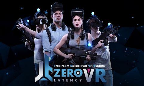 フリーローム VRに関連した画像-01