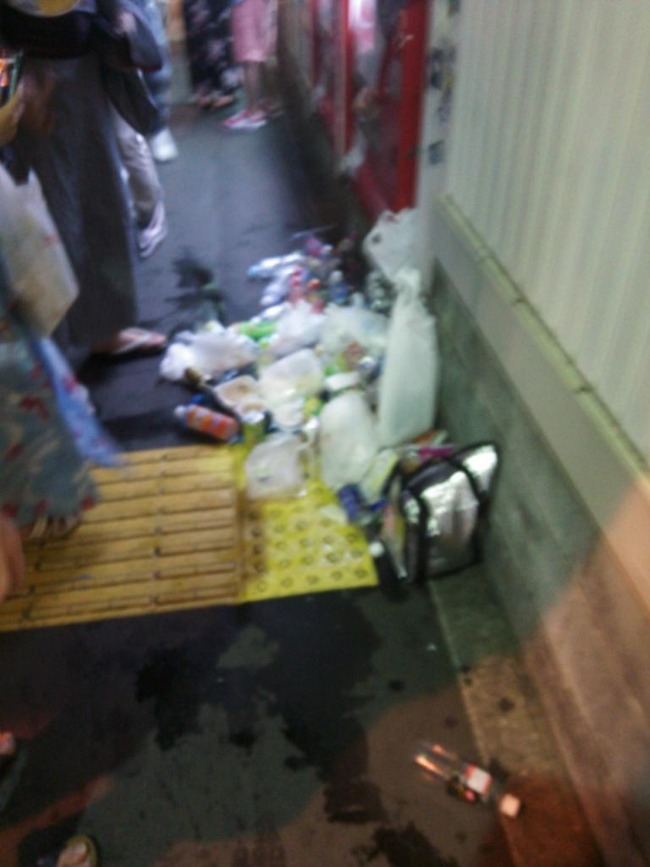 隅田川花火大会に関連した画像-05