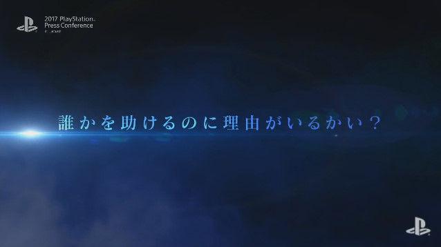 ソニー プレスカンファレンス ニコ生 アンケート PS4 PSVitaに関連した画像-12