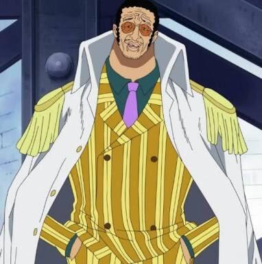 クレヨンしんちゃん 園長先生 組長先生 Gucci 高級ブランド スーツに関連した画像-04