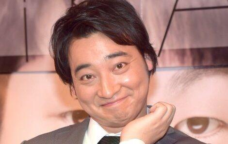 ジャンポケ斎藤 少年時代 イジメに関連した画像-01