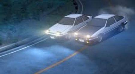 車 譲り合い プリウス アウトランダー ベンツに関連した画像-01