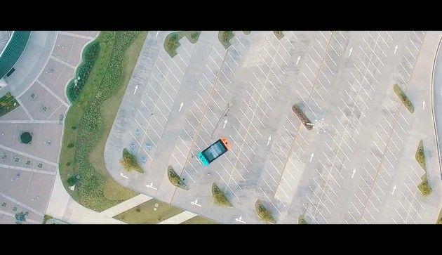 ニンテンドースイッチ 上空 ユルクヤル 任天堂に関連した画像-05