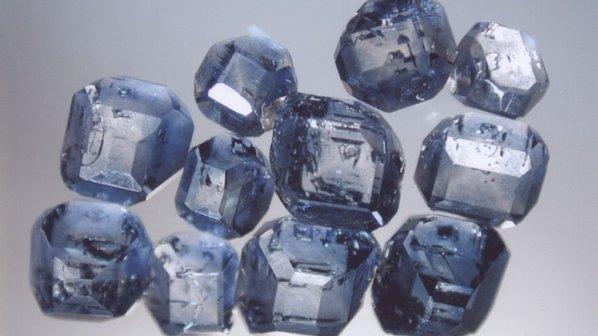 形見 火葬後 遺骨 遺灰 ダイヤモンド ジェム サービス 日本に関連した画像-01