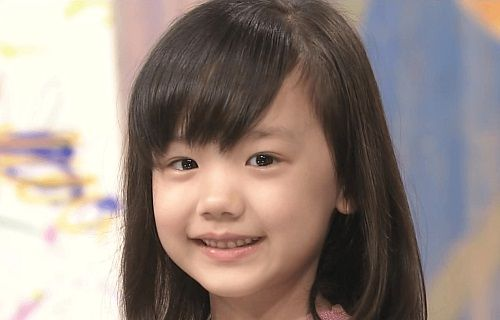 芦田愛菜 高校生 VS嵐に関連した画像-01