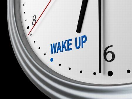 早起き 寿命縮むに関連した画像-01