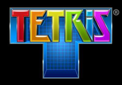 マインクラフト テトリスに関連した画像-01