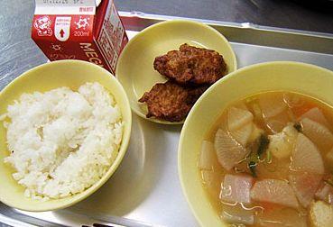 給食 未納 給食費に関連した画像-01