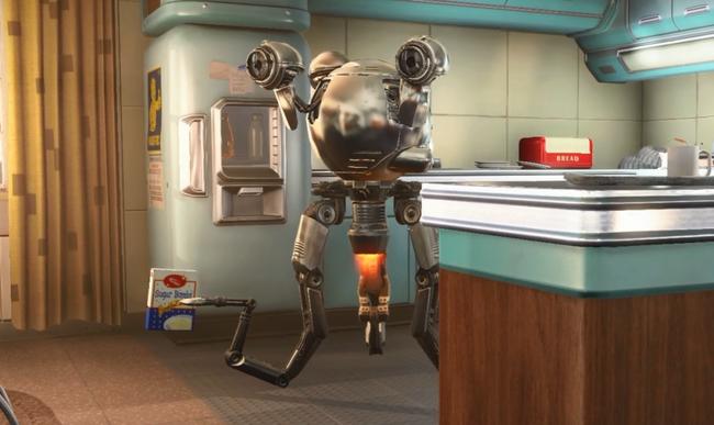 アマゾン 家庭用ロボット 開発中に関連した画像-01