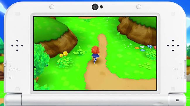 ぷよぷよ ぷよぷよクロニクル RPG バトル オンライン対戦 アルルに関連した画像-04