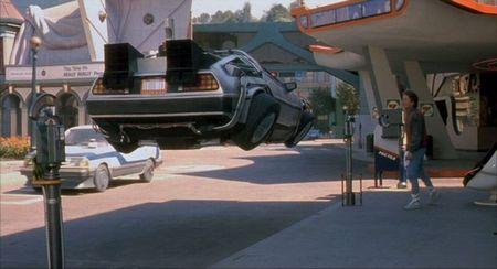 トヨタ 空飛ぶ車に関連した画像-01