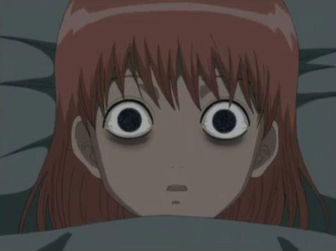 イヤホン 睡眠 サポート makuake クラウドファンディングに関連した画像-01