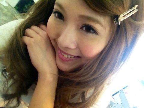 Pile 西木野真姫 ラブライブ!に関連した画像-03