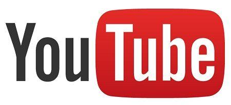 YouTube 動画 キルモンタージュ 新ポリシー FPS 暴力表現に関連した画像-01