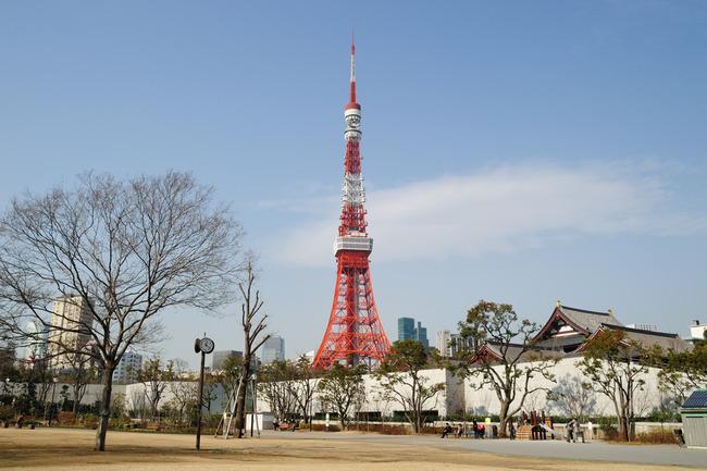 合コン 内定者コン 京大に関連した画像-04