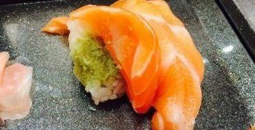 韓国 寿司 嫌がらせ わさびテロ 差別 日本 市場ずし 捏造に関連した画像-01