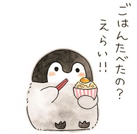 阪急電鉄 広告 中吊り 炎上 西武鉄道 コウペンちゃんに関連した画像-07