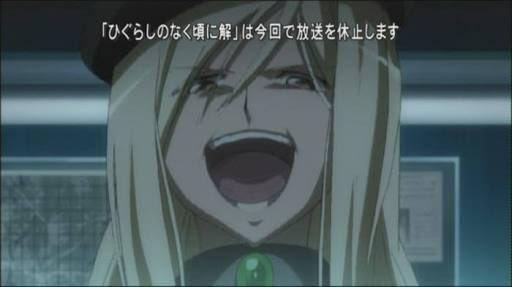 アニメ史に残る愚行 城之内死す エンドレスエイトに関連した画像-17
