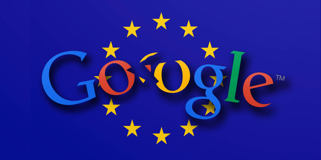 EU グーグル 制裁金に関連した画像-01