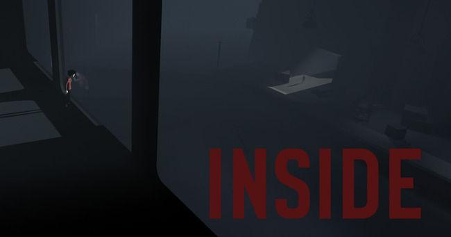INSIDEiOSに関連した画像-01
