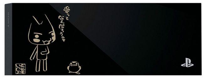 刻印サービスに関連した画像-08