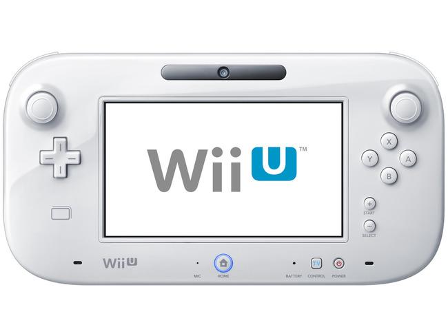 WiiU 敗北宣言に関連した画像-01