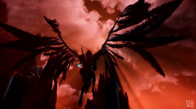 PS5 発表会 ワールドワイドスタジオ Returnalに関連した画像-02