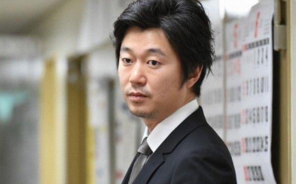 新井浩文 事務所 契約解除 俳優 性的暴行に関連した画像-01