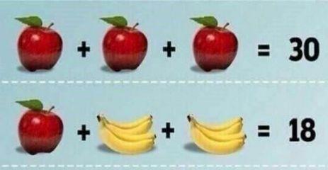 計算 果物に関連した画像-01
