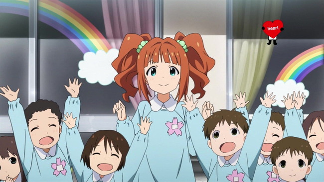 幼稚園 娘 同級生 ポケモンGO フレンド 交換 衝撃 事態に関連した画像-01