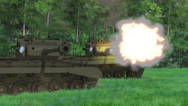日本 軍事力 中国 中国メディアに関連した画像-01