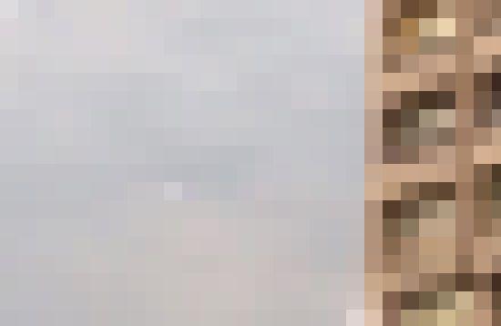 中川翔子 しょこたん 未確認飛行物体 UFOに関連した画像-01