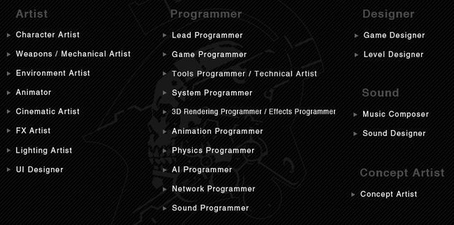 小島秀夫 監督 コジプロ コジマプロダクション 求人 23種 アニメーター プログラマー デザイナー MGSに関連した画像-02