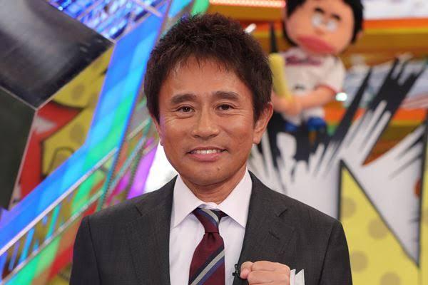 浜田雅功 声優ファン 態度 ダウンタウンなう 梶裕貴に関連した画像-01