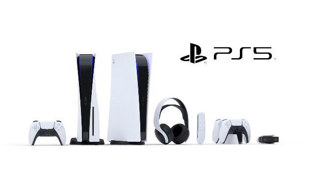PS5 ソニー に関連した画像-05