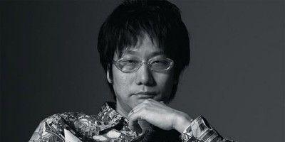 小島監督 デススト PC版に関連した画像-01