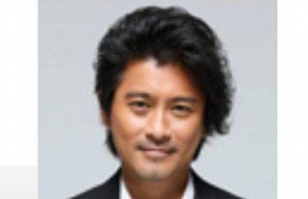 【速報】元TOKIO・山口達也容疑者を現行犯逮捕!