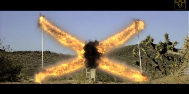 XboxOneS 爆売れに関連した画像-01