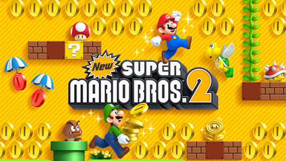 3ds_new_super_mario_bros_2_ss